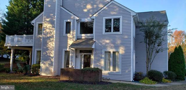433 Capstan Court, ARNOLD, MD 21012 (#MDAA418482) :: Arlington Realty, Inc.