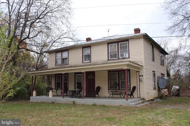 95 Endia Lane, ORANGE, VA 22960 (#VAMA107994) :: The Licata Group/Keller Williams Realty