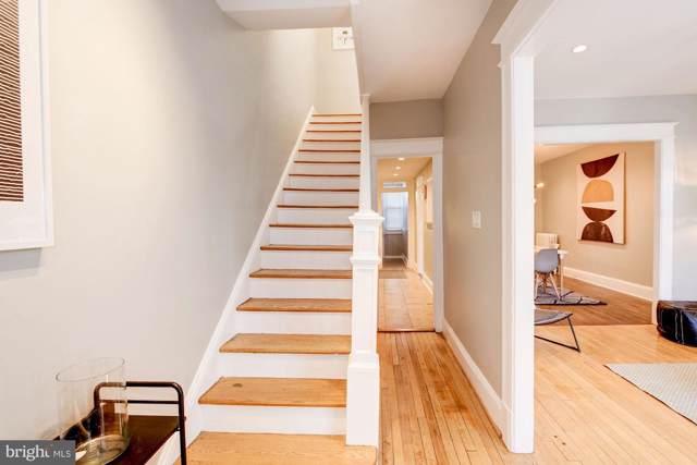 1234 Owen Place NE, WASHINGTON, DC 20002 (#DCDC449640) :: Eng Garcia Grant & Co.