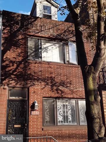 945 S 6TH Street, PHILADELPHIA, PA 19147 (#PAPH849112) :: Lucido Agency of Keller Williams