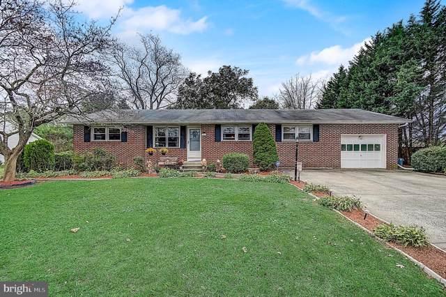 207 Sycamore Avenue, SEWELL, NJ 08080 (#NJGL250760) :: Tessier Real Estate