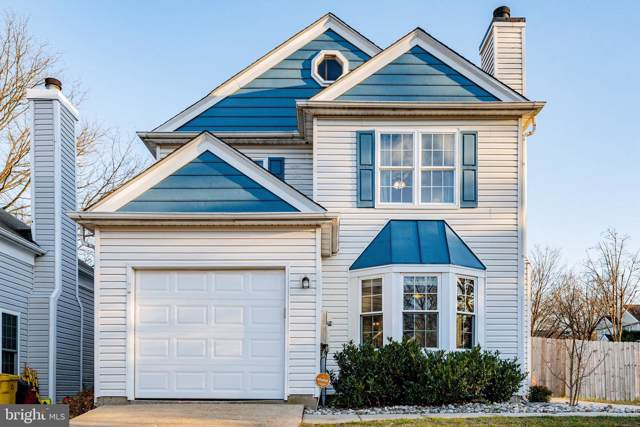 3501 Marble Arch Drive, PASADENA, MD 21122 (#MDAA418498) :: The Riffle Group of Keller Williams Select Realtors