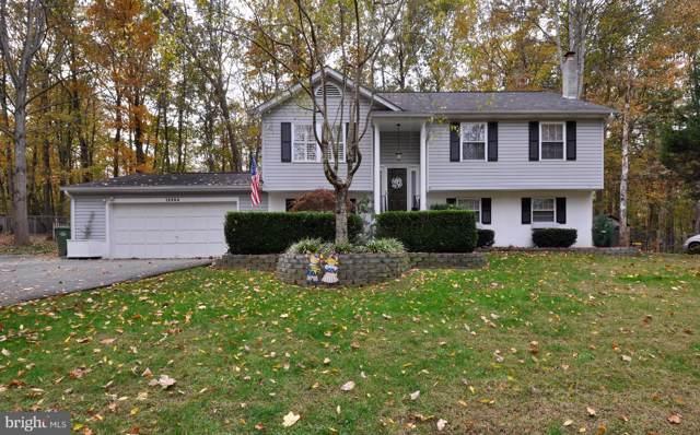 12504 Henkins Lane, SPOTSYLVANIA, VA 22551 (#VASP217618) :: Keller Williams Pat Hiban Real Estate Group
