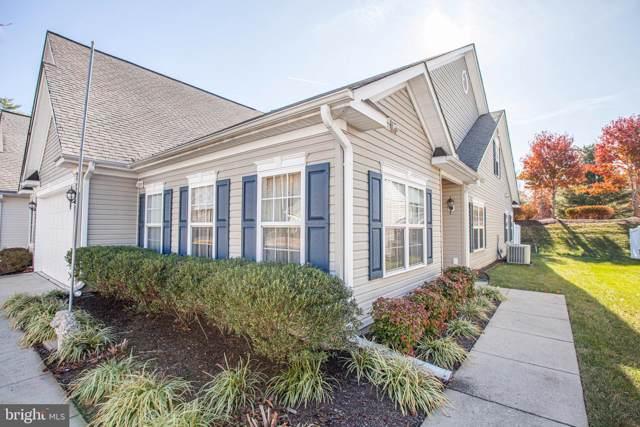 6204 Gristmill Court, SPOTSYLVANIA, VA 22553 (#VASP217620) :: Homes to Heart Group