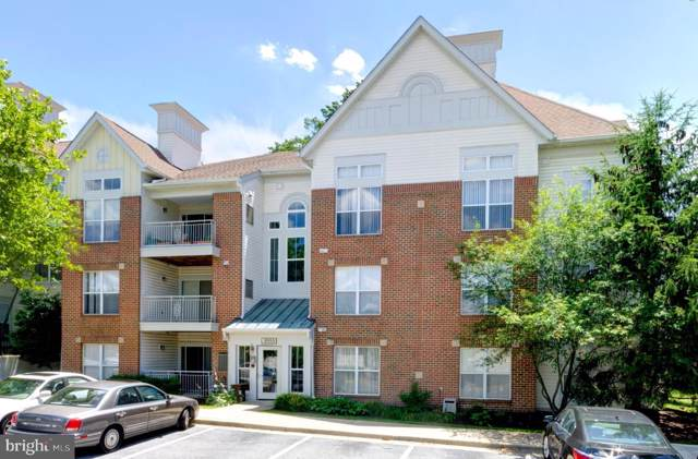 3553 Floating Leaf Lane D204, LAUREL, MD 20724 (#MDAA418510) :: The Sky Group