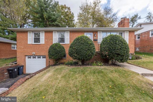 2517 Afton Street, TEMPLE HILLS, MD 20748 (#MDPG550300) :: Tom & Cindy and Associates
