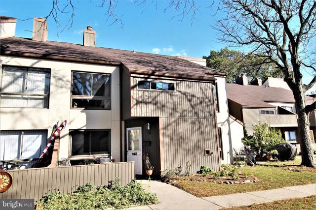 5029 S Convent Lane F, PHILADELPHIA, PA 19114 (#PAPH849198) :: Linda Dale Real Estate Experts