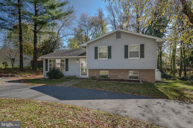 29339 Corbin Parkway, EASTON, MD 21601 (#MDTA136840) :: City Smart Living