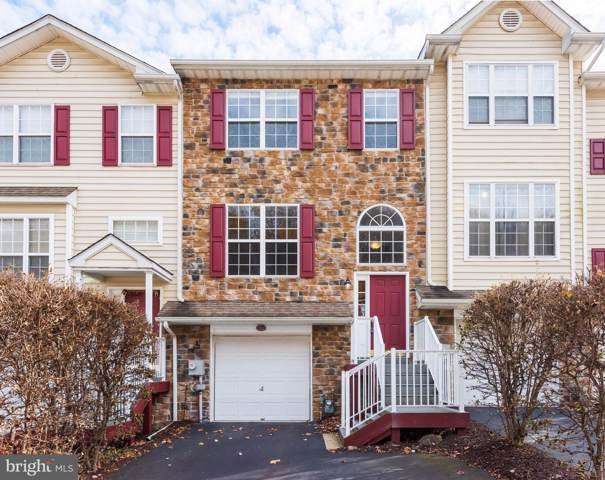 227 Yorktown Court, MALVERN, PA 19355 (#PACT493394) :: Jason Freeby Group at Keller Williams Real Estate