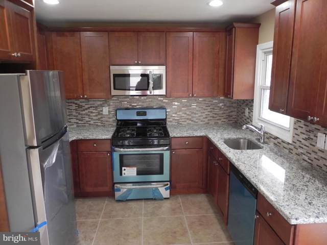 27 Berkshire Lane, WILLINGBORO, NJ 08046 (#NJBL361168) :: Keller Williams Real Estate
