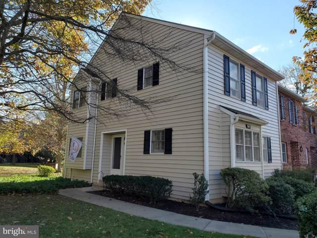 3601 Bridlewood Drive, GLEN MILLS, PA 19342 (#PADE504224) :: The John Kriza Team
