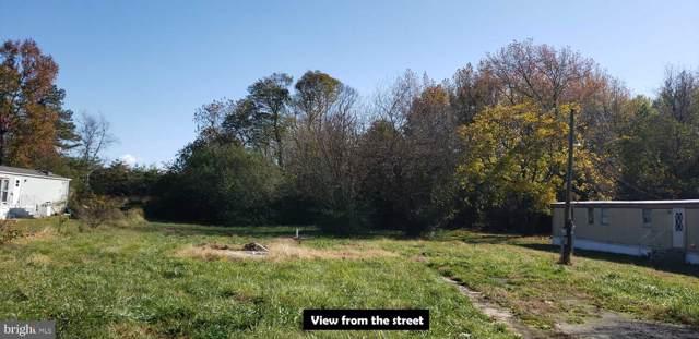 335 Lambert Drive, MAGNOLIA, DE 19962 (#DEKT233912) :: REMAX Horizons