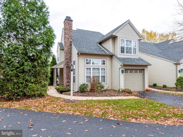 1268 Crestview Drive, DENVER, PA 17517 (#PALA143272) :: The Heather Neidlinger Team With Berkshire Hathaway HomeServices Homesale Realty