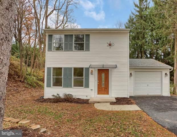 504 Vernon Avenue, HARRISBURG, PA 17109 (#PADA116630) :: Charis Realty Group
