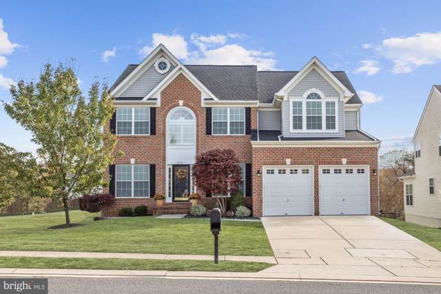 1012 Telford Court, ABINGDON, MD 21009 (#MDHR240838) :: Dart Homes