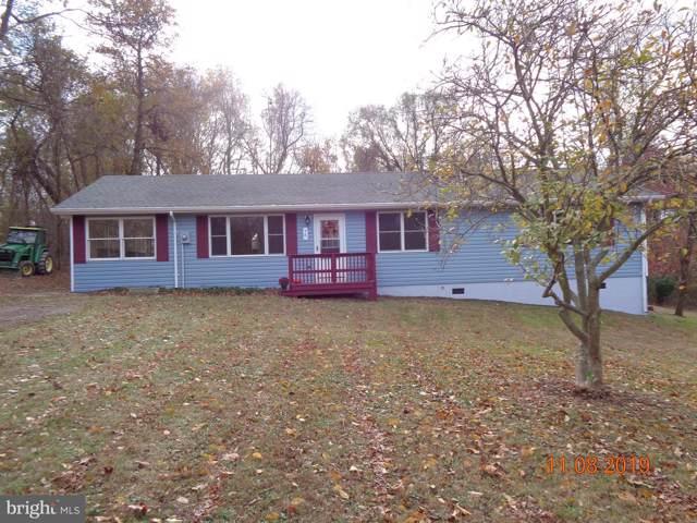 76 Briar, HARPERS FERRY, WV 25425 (#WVJF137124) :: Keller Williams Pat Hiban Real Estate Group