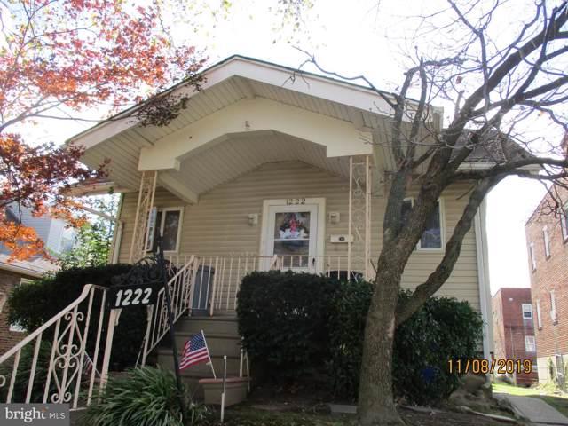 1222 Friendship Street, PHILADELPHIA, PA 19111 (#PAPH849292) :: The Matt Lenza Real Estate Team
