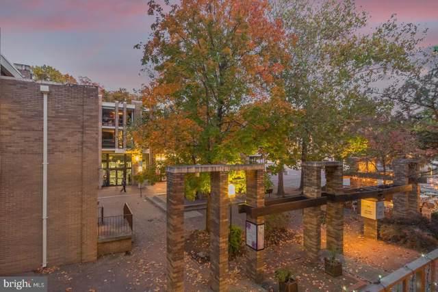 1604 Washington Plaza, RESTON, VA 20190 (#VAFX1099012) :: Pearson Smith Realty