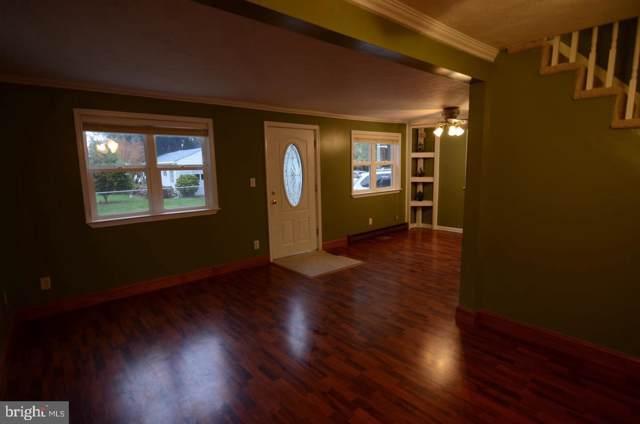 24074 N Patuxent Beach Road, CALIFORNIA, MD 20619 (#MDSM166050) :: Keller Williams Pat Hiban Real Estate Group