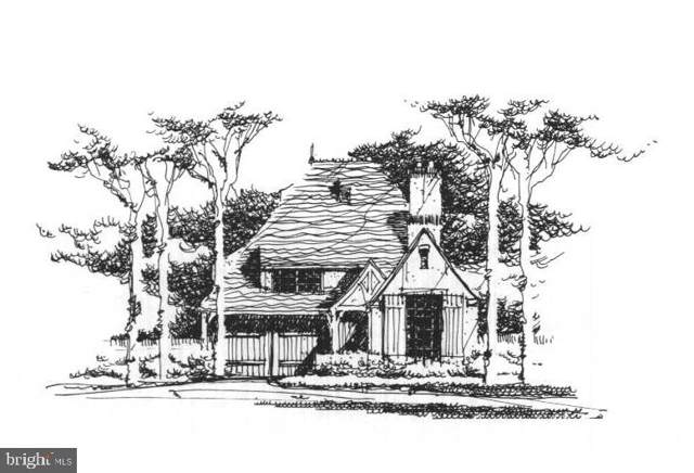 1400 Mount Salem Lane, WILMINGTON, DE 19806 (#DENC490626) :: The Rhonda Frick Team