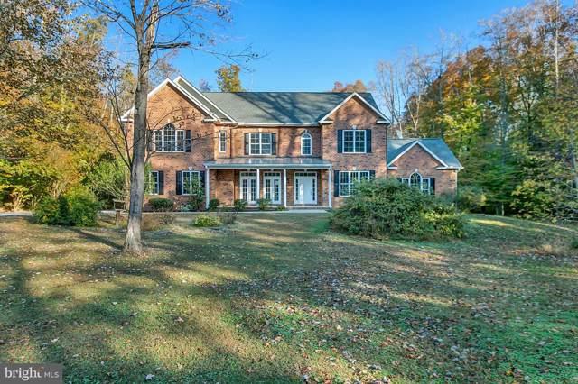 182 Wood Landing Road, FREDERICKSBURG, VA 22405 (#VAST216532) :: CR of Maryland