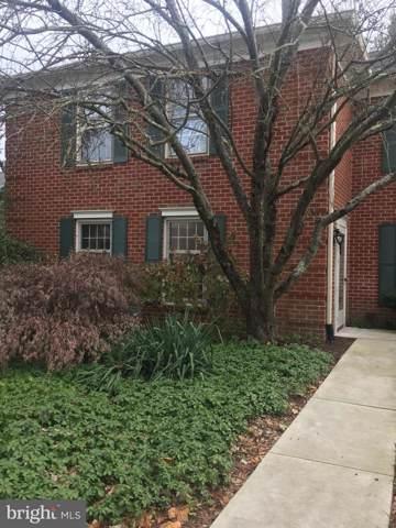 54 Parchment Drive, NEW HOPE, PA 18938 (#PABU484166) :: Jason Freeby Group at Keller Williams Real Estate
