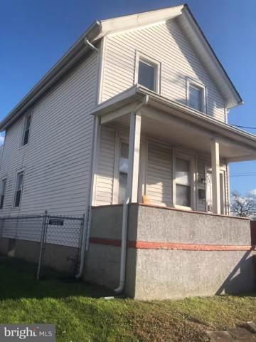 408 Mantua Avenue, WOODBURY, NJ 08096 (#NJGL250798) :: Lucido Agency of Keller Williams