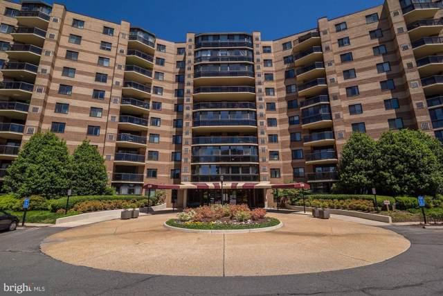 8370 Greensboro Drive #317, MCLEAN, VA 22102 (#VAFX1099052) :: Remax Preferred | Scott Kompa Group