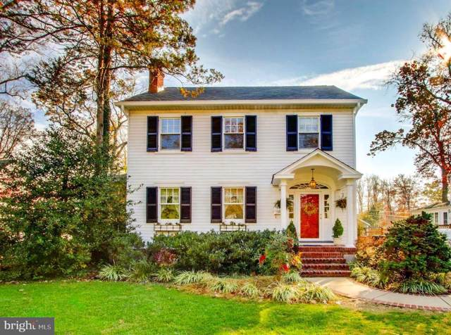 1521 Park Grove Avenue, CATONSVILLE, MD 21228 (#MDBC478084) :: The Licata Group/Keller Williams Realty