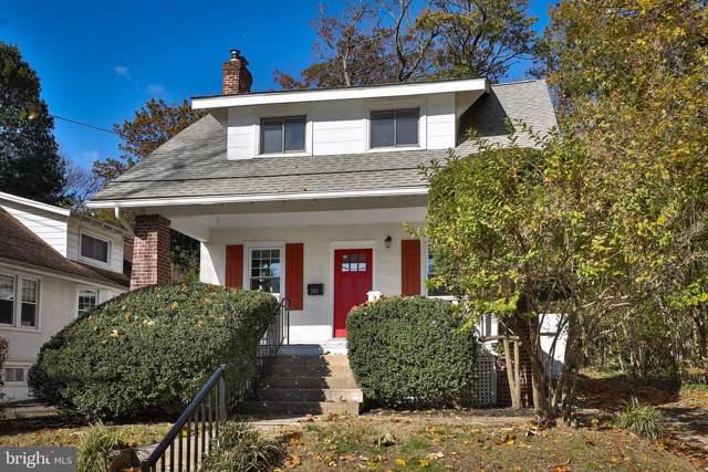 208 Harrison Avenue, GLENSIDE, PA 19038 (#PAMC631052) :: Dougherty Group