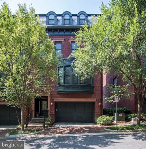 12437 Ansin Circle Drive, POTOMAC, MD 20854 (#MDMC686678) :: The Speicher Group of Long & Foster Real Estate