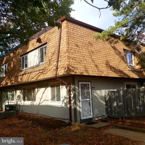 3885 Manzanita Place B, ALEXANDRIA, VA 22309 (#VAFX1099068) :: Tom & Cindy and Associates