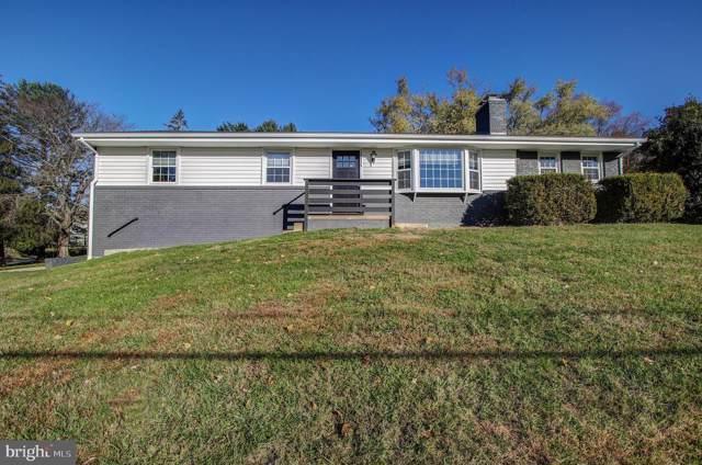 15015 Peachstone Drive, SILVER SPRING, MD 20905 (#MDMC686682) :: The Bob & Ronna Group
