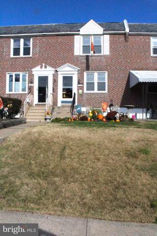 907 Fairfax Road, DREXEL HILL, PA 19026 (#PADE504248) :: The Dailey Group