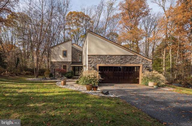 2904 Franklin's Chance Drive, FALLSTON, MD 21047 (#MDHR240854) :: The Licata Group/Keller Williams Realty