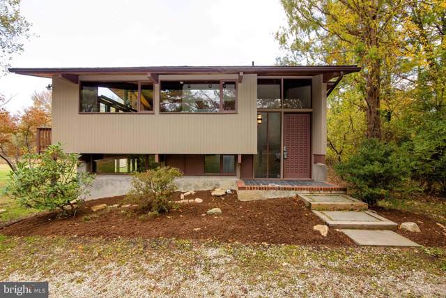 1623 Pleasant Plains Road, ANNAPOLIS, MD 21409 (#MDAA418550) :: John Smith Real Estate Group