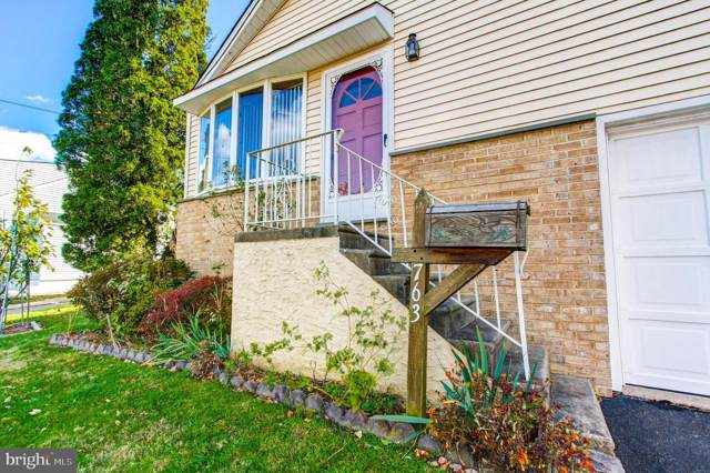 763 Cricket Avenue, GLENSIDE, PA 19038 (#PAMC631060) :: ExecuHome Realty