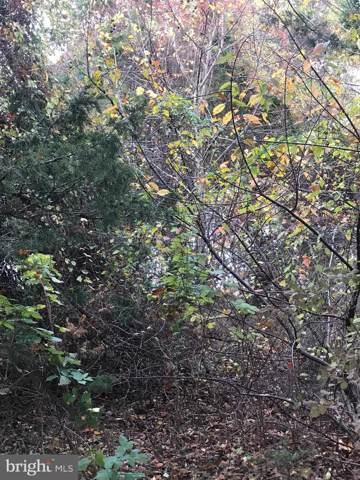 0 Herdman Hill Rd Lot 15, LURAY, VA 22835 (#VAPA104876) :: The Licata Group/Keller Williams Realty