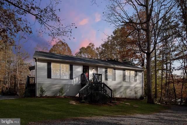 7005 Towles Mill Road, SPOTSYLVANIA, VA 22551 (#VASP217644) :: Dart Homes