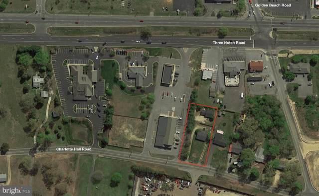 30150 Charlotte Hall Road, CHARLOTTE HALL, MD 20622 (#MDSM166056) :: Keller Williams Pat Hiban Real Estate Group
