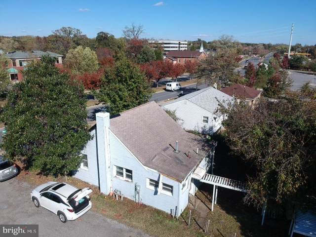 831 Bestgate Road, ANNAPOLIS, MD 21401 (#MDAA418584) :: Homes to Heart Group