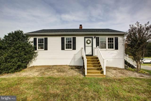 15861 Jefferson Highway, BUMPASS, VA 23024 (#VALA120156) :: Pearson Smith Realty