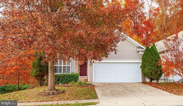 12 Dayton Circle, FREDERICKSBURG, VA 22406 (#VAST216556) :: Keller Williams Pat Hiban Real Estate Group