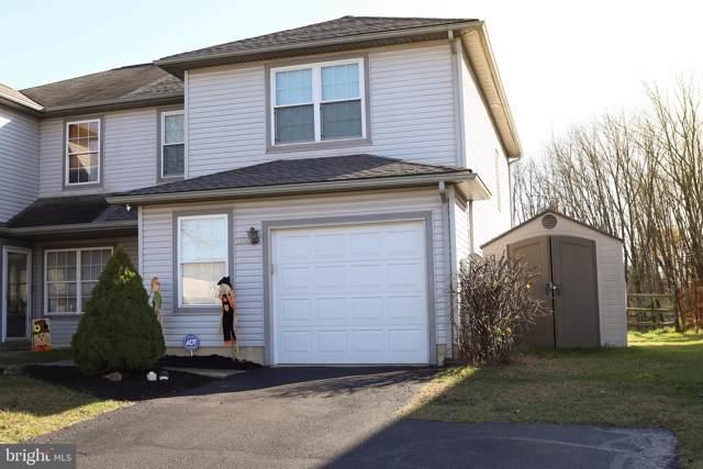 1156 School House Lane, QUAKERTOWN, PA 18951 (#PABU484210) :: Better Homes Realty Signature Properties