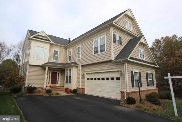 21972 Stonestile Place, BROADLANDS, VA 20148 (#VALO398522) :: The Greg Wells Team