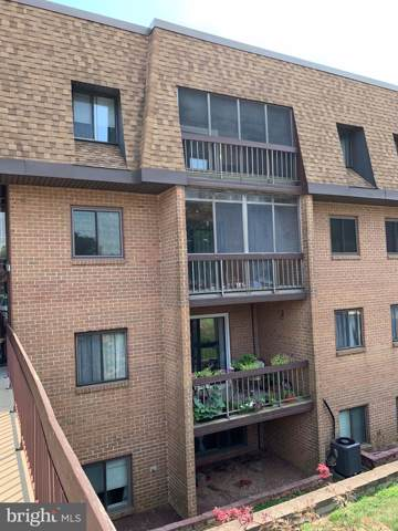 5422-3D4 Valley Green Drive, WILMINGTON, DE 19808 (#DENC490662) :: REMAX Horizons