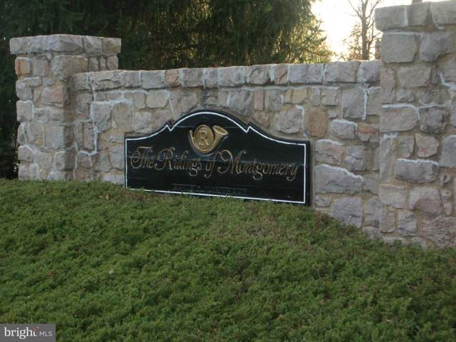 212 Steeple Chase Drive, NORTH WALES, PA 19454 (#PAMC631110) :: ExecuHome Realty