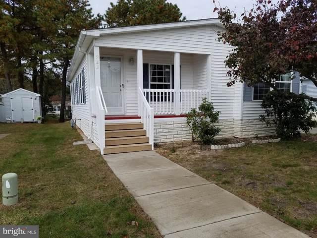 923 Oak Ridge Terrace, WHITING, NJ 08759 (#NJOC392606) :: Charis Realty Group