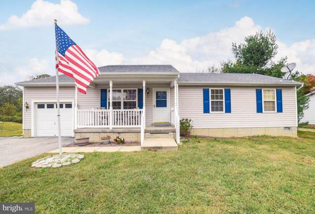 43900 Lanedon Drive, LEONARDTOWN, MD 20650 (#MDSM166060) :: The Maryland Group of Long & Foster Real Estate