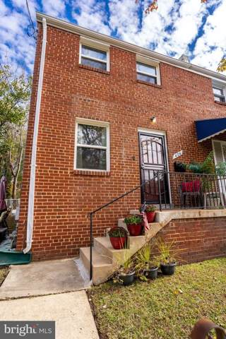 606 Burns Street SE, WASHINGTON, DC 20019 (#DCDC449818) :: The Matt Lenza Real Estate Team
